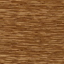 Nutmeg Solid Decorator Fabric by Trend