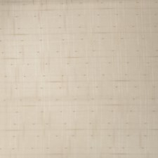 Buff Check Decorator Fabric by Trend