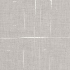 Smoke Check Decorator Fabric by Trend