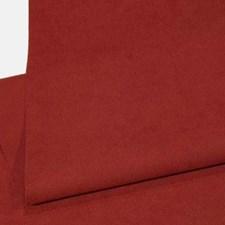 Garnet Decorator Fabric by B. Berger