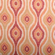 Sunrise Decorator Fabric by Duralee