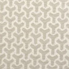 Hemp Decorator Fabric by Duralee