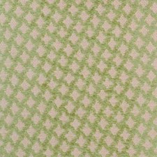 Apple Green Decorator Fabric by B. Berger