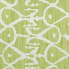 Honey Dew Decorator Fabric by B. Berger