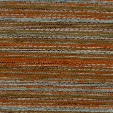 Harvest Decorator Fabric by B. Berger