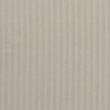 Platinum Decorator Fabric by Schumacher