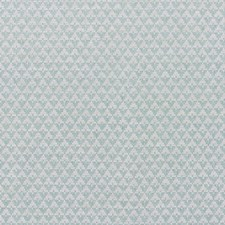 Seaglass Decorator Fabric by Schumacher