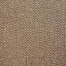 Hazel Decorator Fabric by Schumacher