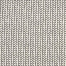 Shale Decorator Fabric by Schumacher