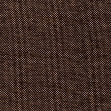 Tuxedo Solid Decorator Fabric by Trend