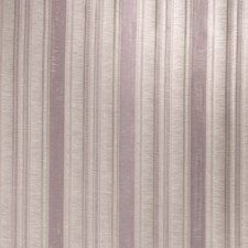 Wisteria Stripes Decorator Fabric by Trend