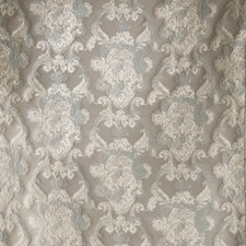 Spray Jacobean Decorator Fabric by Trend