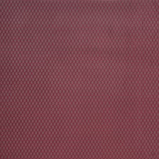Valentine Contemporary Decorator Fabric by Trend