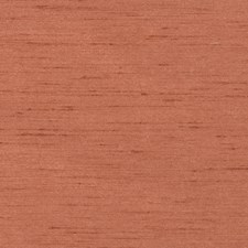 Sedona Solid Decorator Fabric by Trend