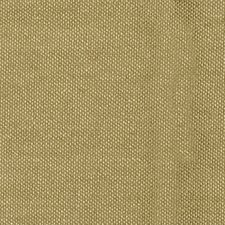 Avocado Solid Decorator Fabric by Trend
