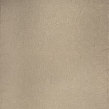 Butterscotch Contemporary Decorator Fabric by Trend