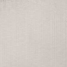 Amber Small Scale Woven Decorator Fabric by Trend
