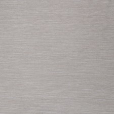 Soapstone Texture Plain Decorator Fabric by Trend
