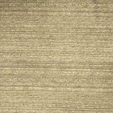 Mocha Texture Plain Decorator Fabric by Trend