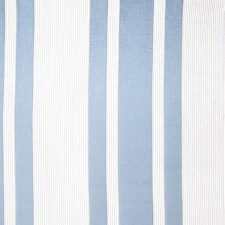 Symphony Blue Novelty Decorator Fabric by Trend