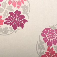 Sangria Decorator Fabric by Duralee