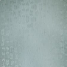Lagoon Contemporary Decorator Fabric by Trend