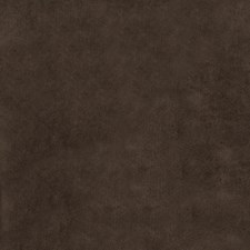 Chestnut Solid Decorator Fabric by Trend