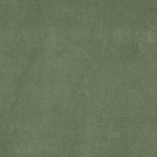 Olive Solid Decorator Fabric by Trend