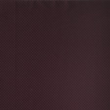 Plum Dots Decorator Fabric by Trend