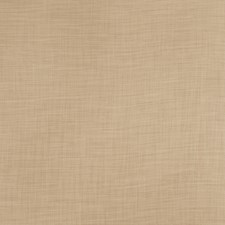 Wheat Solid Decorator Fabric by Trend