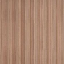 Claypot Small Scale Woven Decorator Fabric by Trend
