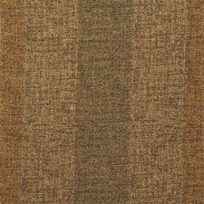 Granite Stripes Decorator Fabric by Groundworks