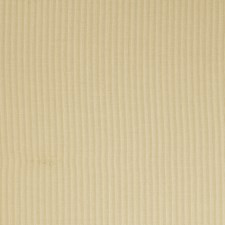 Cashew Stripes Decorator Fabric by Trend