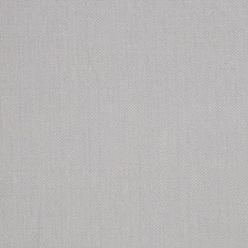 Chambray Global Decorator Fabric by Trend