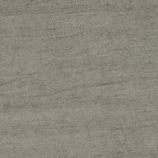 Jade Solid Decorator Fabric by Trend