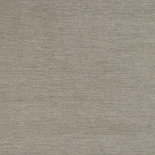 Steeple Gray Solid Decorator Fabric by Trend