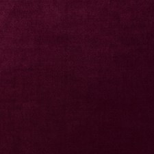 Boysenberry Solid Decorator Fabric by Trend