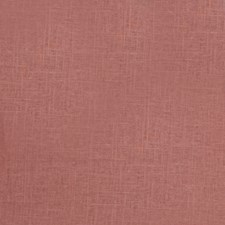 Adobe Solid Decorator Fabric by Trend