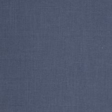 Indigo Solid Decorator Fabric by Trend