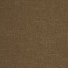 Moose Solid Decorator Fabric by Trend