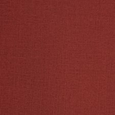 Punch Solid Decorator Fabric by Trend