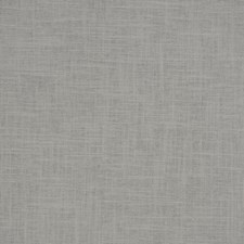 Nickel Solid Decorator Fabric by Trend