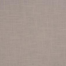 Quartz Solid Decorator Fabric by Trend