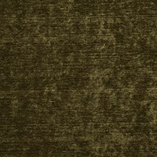 Khaki Solid Decorator Fabric by Trend