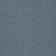 Jade Texture Plain Decorator Fabric by Trend
