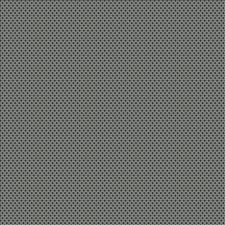 Ink Geometric Decorator Fabric by Trend