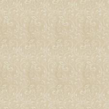 Raffia Jacquard Pattern Decorator Fabric by Trend