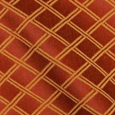 Saffron/gold Decorator Fabric by Duralee