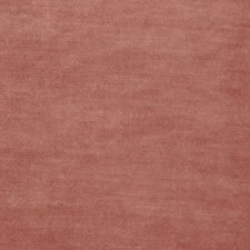 Canyon Rose Solid Decorator Fabric by Stroheim