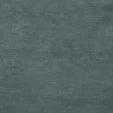 Spruce Solid Decorator Fabric by Stroheim